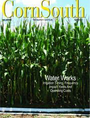 CS  Cover 2