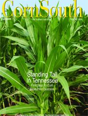 CS Feb 09 Cover