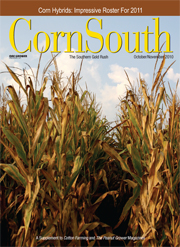 CS Oct 10 Cover