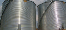 Steps To Successful Grain Storage