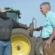 After Delays, Mississippi Corn Growers Plunge Into Planting