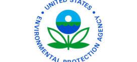 EPA Cancels 12 Neonicotinoids