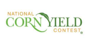 ncga corn yield contest