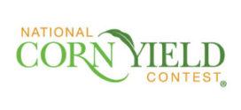 NCGA Kicks Off Corn Yield Contest