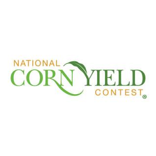 ncga yield contest logo