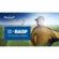 EPA Registers BASF Fungicide