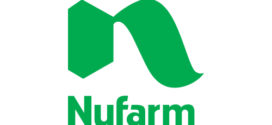 28 States Register Nufarm's Nematicidal Seed Treatment