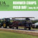 July 18 Rohwer Field Day To Feature Corn Fertility Management