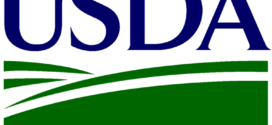 USDA plans to issue 3rd round of MFP payments