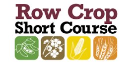 Dec. 2-4 Mississippi Row Crop Short Course offers myriad of topics