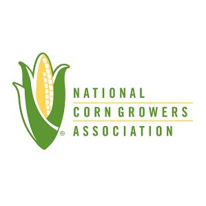 national corn growers logo