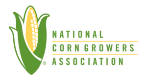 national corn growers logo