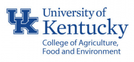 UK to host irrigation workshop, Feb. 19
