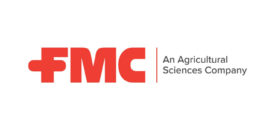 FMC launches at-plant corn fungicide