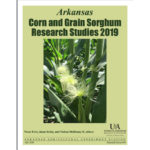 corn and sorghum studies