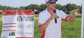 UGA Southeast REC hosts annual field day online Aug. 12