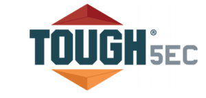 Tough 5EC herbicide logo