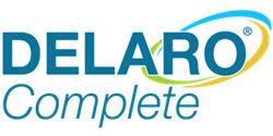 EPA approves Bayer Delaro Complete fungicide premix