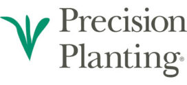 Precision Planting launches 2 seed placement technologies