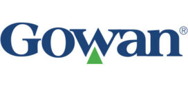 Gowan acquires two corn herbicides from Syngenta