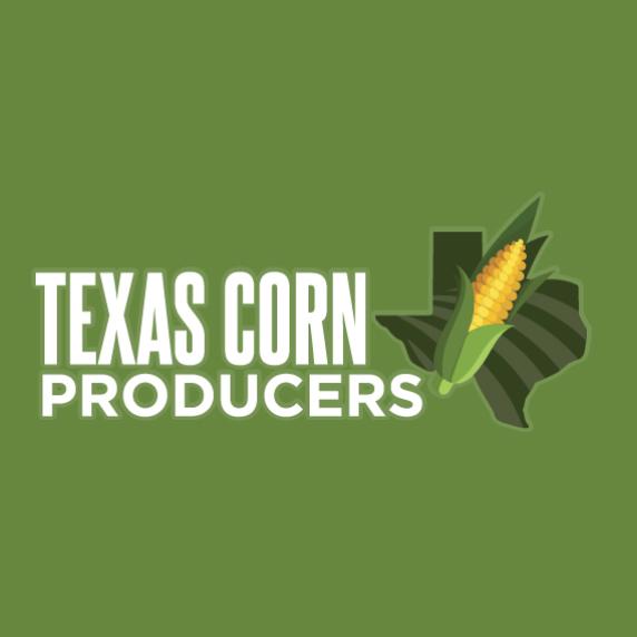 texas corn producers logo