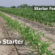 Promote Growth And Productivity With Starter Fertilizer