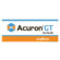EPA registers Acuron GT herbicide for glyphosate-tolerant corn